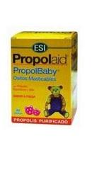 Propol Baby ursuleti - Esi Spa