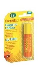 Propolaid Balsam de buze - Esi Spa