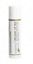 Strugurel de buze organic - Odylique