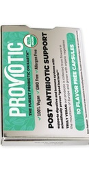 ProViotic post antibiotic - Esvida