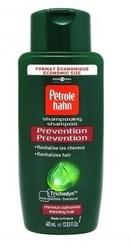 Petrole Hahn Sampon contra caderii parului Prevention - Eugene Perma