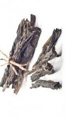 Alge Wakame Organice - Evertrust