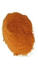 Macese Pudra Organica - Evertrust