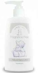 Lotiune fara parfum pentru bebelusi - Faith in Nature