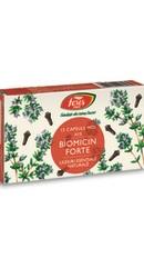 Biomicin Forte capsule - Fares