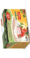 Ceai 7 plante - Fares