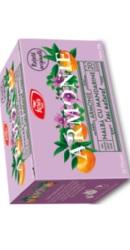 Ceai natural Armonie - Fares
