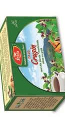 Ceai Crusin scoarta - Fares