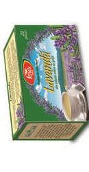 Ceai Lavanda - Fares