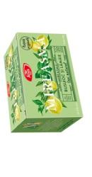 Ceai natural Mireasma - Fares
