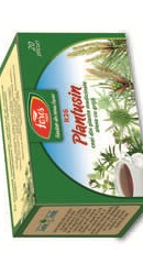 Ceai Plantusin - Fares