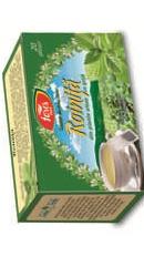 Ceai Roinita - Fares