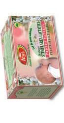 Ceai pentru stimularea lactatiei