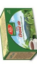 Ceai Urzica vie - Fares