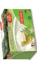 Ceai verde - Fares
