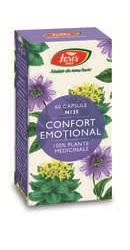 Confort Emotional - Fares