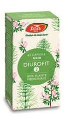 Diurofit 2 - Fares