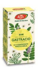 Gastracid - Fares