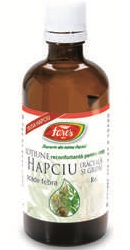 Frectie Hapciu - Fares