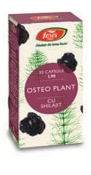 Osteo Plant - Fares