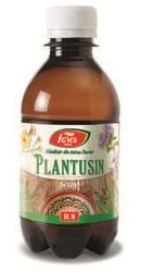 Plantusin Sirop