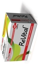 ReVital - FarmaClass