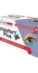 Visiofort plus - FarmaClass