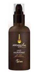 Argan Plus Ulei de Argan - Farmec