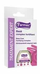 Tratament Expert Baza complex fortifiant - Farmec