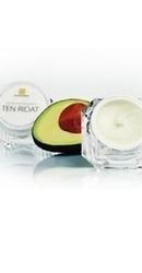 Crema Nutritiva cu venin de vipera pentru Ten Ridat - Faviammodytes