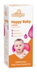 Alinan Happy Baby Solutie - Fiterman