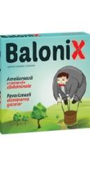 Balonix – Fiterman