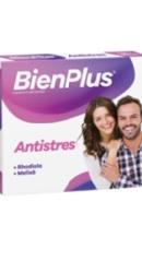 BienPlus Antistres - Fiterman