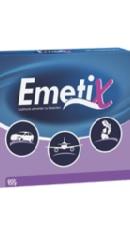 Emetix - Fiterman