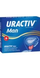 Uractiv Man - Fiterman