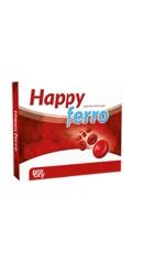 Happy Ferro - Fiterman