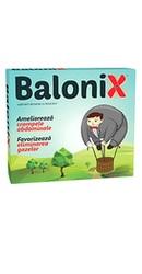Balonix - Fiterman