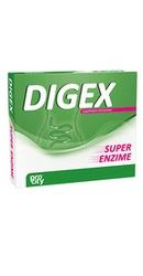 Digex - Fiterman