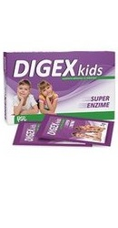 Fitterman_Digex_Kids_10_doze.jpg