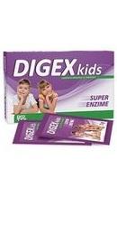 Digex Kids - Fiterman