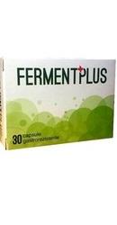 Fermentplus - Fiterman