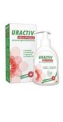 Uractiv UltraProtect - Fiterman