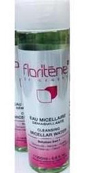 Apa micelara - Floritene