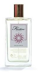 Apa de parfum Angelo - Floritene