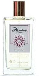 Apa de parfum Annonyma - Floritene