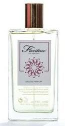 Apa de parfum Sand Hills - Floritene