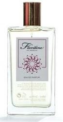 Apa de parfum Sweet Heart - Floritene