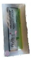 Crema regeneranta anti-age cu extract concentrat de melc – Floritene