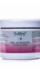 Miere masaj facial si corporal - Floritene