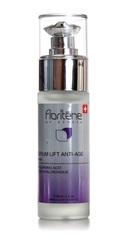 Ser lift Anti-age acid hialuronic - Floritene